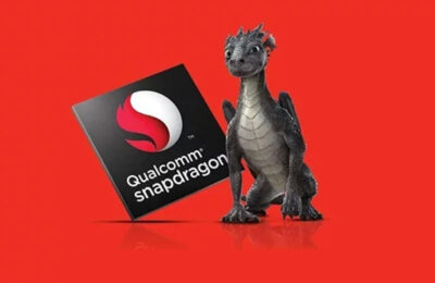 Snapdragon 732G Vs Snapdragon 720G
